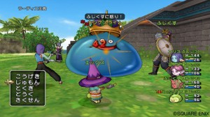 dragon_quest_x_002_thumb