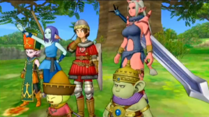 dragonquest10.0_cinema_960.0